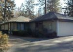 Foreclosed Home in Oakhurst 93644 50824 ROAD 632 - Property ID: 6319944