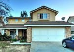 Foreclosed Home in Corona 92883 27428 EAGLES NEST DR - Property ID: 6319951