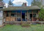 Foreclosed Home in Gaston 97119 40011 SW LASALLE RD - Property ID: 6319959
