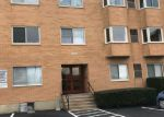 Foreclosed Home in Vienna 22180 200 LOCUST ST SE APT 402 - Property ID: 6319971