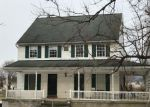 Foreclosed Home in Stevens 17578 1 HARPER LN - Property ID: 6320019