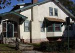 Foreclosed Home in Sharon Hill 19079 1137 COATES ST - Property ID: 6320022