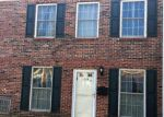 Foreclosed Home in Norristown 19403 1004 MIDDLETON PL - Property ID: 6320023