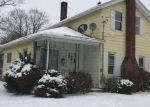 Foreclosed Home in Geneva 44041 81 ERIE ST - Property ID: 6320027