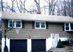 Foreclosed Home in Bloomingdale 7403 101 STAR LAKE RD - Property ID: 6320028