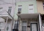 Foreclosed Home in Jersey City 7305 106 STEGMAN ST - Property ID: 6320066