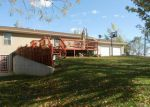 Foreclosed Home in Leon 50144 804 NE HILL ST - Property ID: 6320085