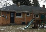 Foreclosed Home in Calumet City 60409 444 MERRILL AVE - Property ID: 6320089