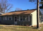 Foreclosed Home in Joliet 60435 1000 PLAZA DR - Property ID: 6320095