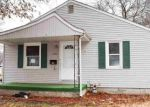 Foreclosed Home in Pekin 61554 1200 S 10TH ST - Property ID: 6320097