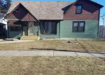 Foreclosed Home in Oak Lawn 60453 10449 LACROSSE AVE - Property ID: 6320105