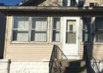 Foreclosed Home in Kankakee 60901 513 W WILLIAMS ST - Property ID: 6320106