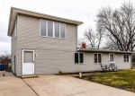 Foreclosed Home in Chicago Heights 60411 22147 PRAIRIE AVE - Property ID: 6320107