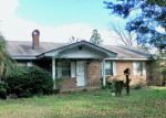 Foreclosed Home in Mc Alpin 32062 16444 175TH RD - Property ID: 6320145