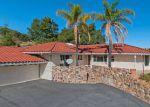 Foreclosed Home in El Cajon 92021 15905 VIEWSIDE LN - Property ID: 6320150