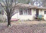 Foreclosed Home in El Dorado 71730 1306 W 6TH ST - Property ID: 6320158