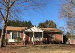 Foreclosed Home in Rock Hill 29730 1723 SUNNYBROOK DR - Property ID: 6320168