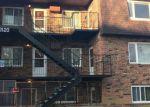 Foreclosed Home in Bismarck 58501 2120 N WASHINGTON ST APT 1 - Property ID: 6320219
