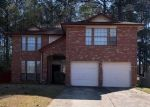 Foreclosed Home in Austell 30168 7042 IVY POINTE ROW - Property ID: 6320237