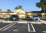 Foreclosed Home in Delray Beach 33445 3001 LINTON BLVD APT 115C - Property ID: 6320244