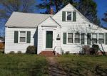 Foreclosed Home in Norfolk 23502 1380 E NORCOVA DR - Property ID: 6320261