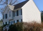 Foreclosed Home in Mechanicsville 23111 6385 LARK WAY - Property ID: 6320267