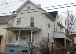 Foreclosed Home in Martinsburg 25401 521 W VIRGINIA AVE - Property ID: 6320273