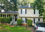 Foreclosed Home in Stone Mountain 30088 660 FAIRFOREST CT - Property ID: 6320286