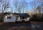Foreclosed Home in Saylorsburg 18353 118 SLEEPY HILL LN - Property ID: 6320287