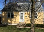 Foreclosed Home in Somerset 8873 33 DEWALD AVE - Property ID: 6320305
