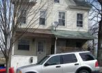 Foreclosed Home in Pottstown 19464 537 WEST ST - Property ID: 6320309