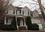 Foreclosed Home in Wake Forest 27587 207 LONGBOURN DR - Property ID: 6320318
