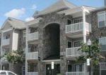 Foreclosed Home in Winston Salem 27105 923 WINDCASTLE LN APT 211 - Property ID: 6320319