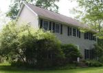 Foreclosed Home in Pawling 12564 30 ANDERSON RD - Property ID: 6320322