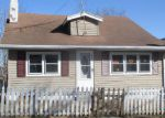 Foreclosed Home in Saint Joseph 64501 503 S 16TH ST - Property ID: 6320327