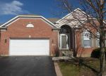 Foreclosed Home in Orland Park 60462 9258 DUNMORE DR - Property ID: 6320340