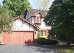 Foreclosed Home in Olympia Fields 60461 2815 PARIS RD - Property ID: 6320344