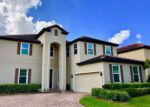 Foreclosed Home in Windermere 34786 6217 ROSEATE SPOONBILL DR - Property ID: 6320353