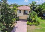Foreclosed Home in Palm Beach Gardens 33410 2012 GRADEN DR - Property ID: 6320354