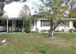 Foreclosed Home in Tampa 33605 3009 N 46TH ST - Property ID: 6320360