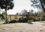 Foreclosed Home in Sanford 32771 301 E 23RD ST - Property ID: 6320364