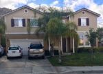 Foreclosed Home in Moreno Valley 92555 26307 CLYDESDALE LN - Property ID: 6320366