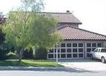 Foreclosed Home in Moreno Valley 92557 10600 CANYON VISTA RD - Property ID: 6320367