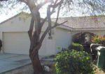 Foreclosed Home in Coachella 92236 53063 CALLE CAMACHO - Property ID: 6320368