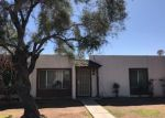 Foreclosed Home in Glendale 85301 4612 W KRALL ST - Property ID: 6320372