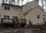 Foreclosed Home in Manassas 20111 7341 CHARDON CT - Property ID: 6320379