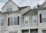 Foreclosed Home in Woodbridge 22191 1855 CEDAR COVE WAY - Property ID: 6320380