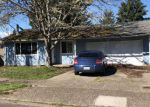 Foreclosed Home in Creswell 97426 560 EVELYN AVE - Property ID: 6320390