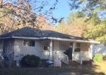 Foreclosed Home in Durham 27704 516 TODD ST - Property ID: 6320395