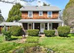 Foreclosed Home in Locust Valley 11560 5 CROSS ST - Property ID: 6320399